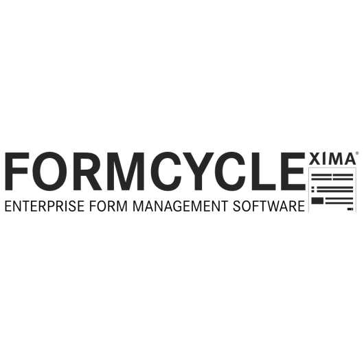 FORMCYCLE Formular-Management Software