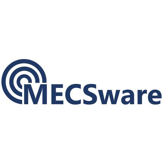 MECSware