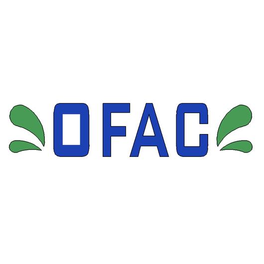 OFAC Precision Casting