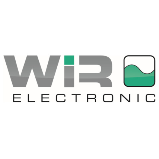 WIR electronic
