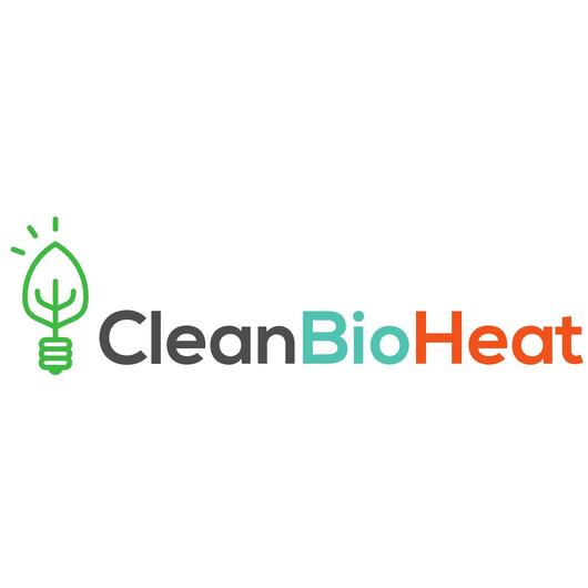 Clean Bio Heat