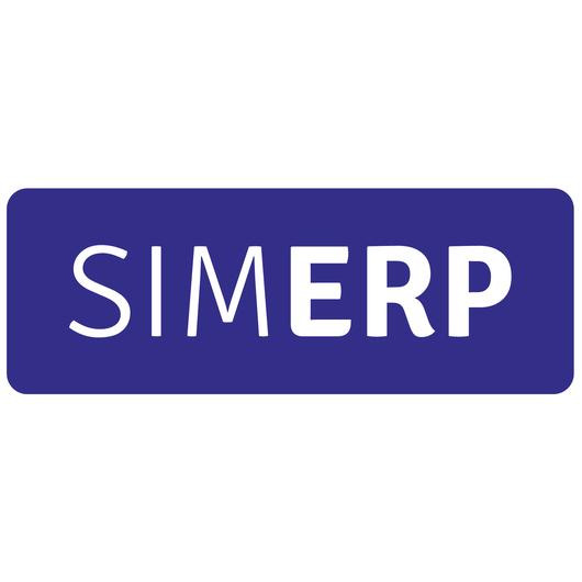 SIM-ERP