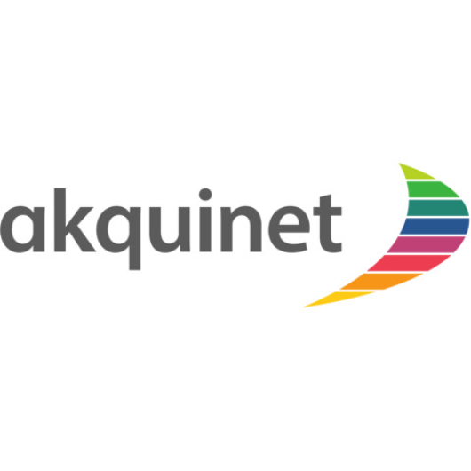akquinet
