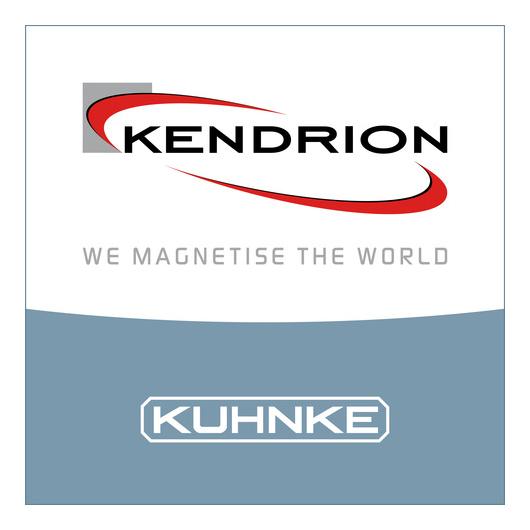 Kendrion Kuhnke Automation