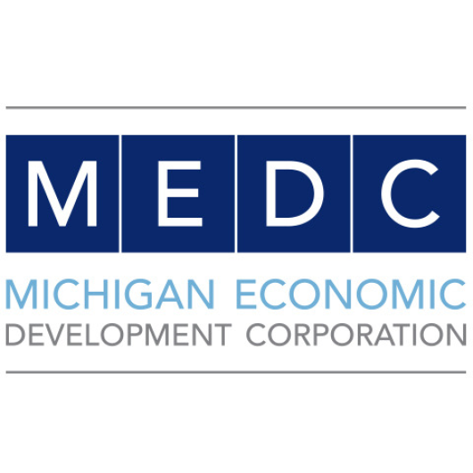 Michigan Economic Development