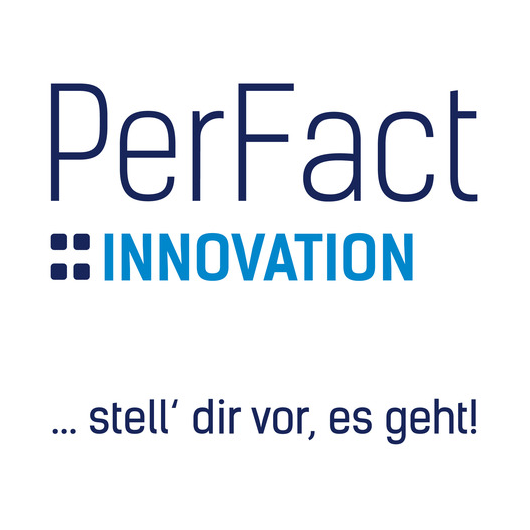 PerFact Innovation