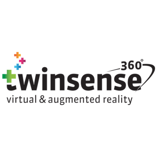 Virtual & Augmented Reality