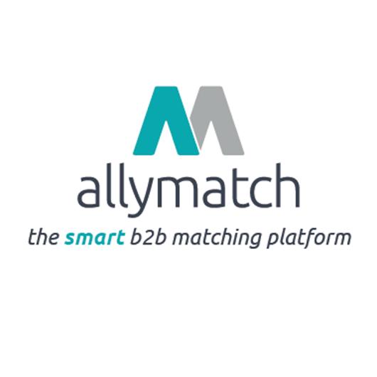 allymatch