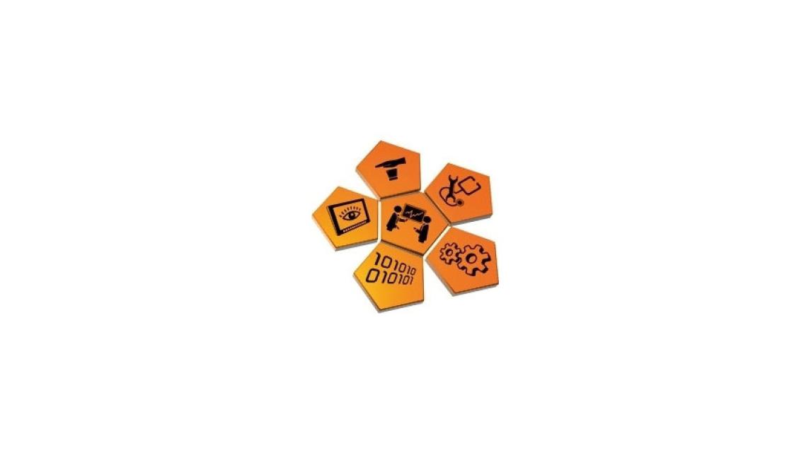 Logo Automation Studio