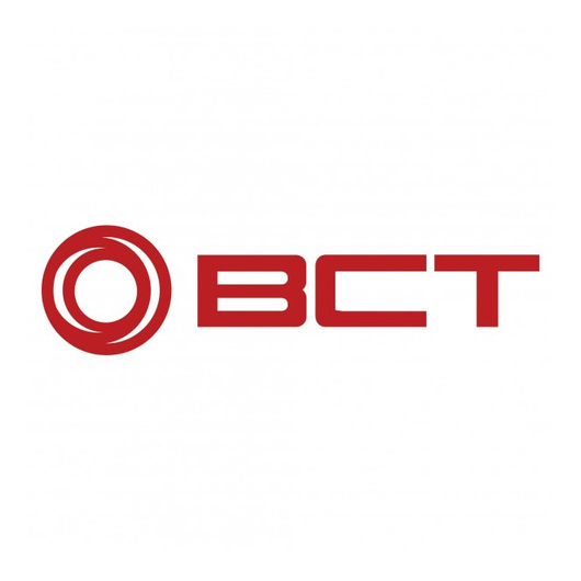BCT Technology
