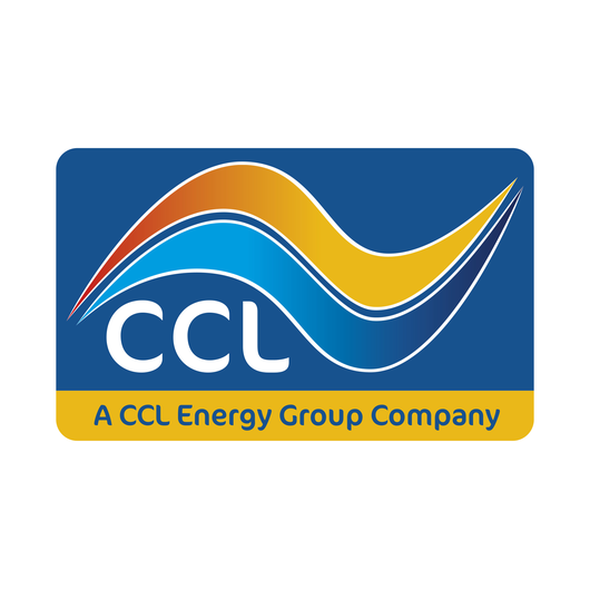 CCL Energy Group