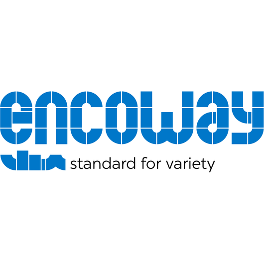 encoway