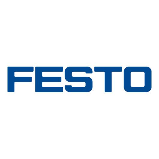 Festo Didactic