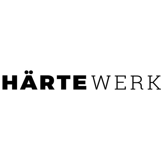 Härtewerk Chemnitz