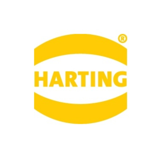 HARTING Electric