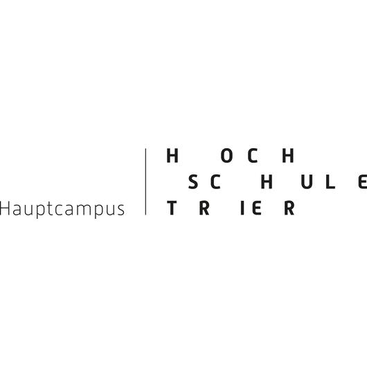 HS Trier