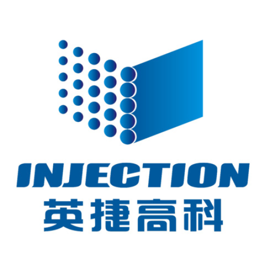 Hunan Injection High Technology