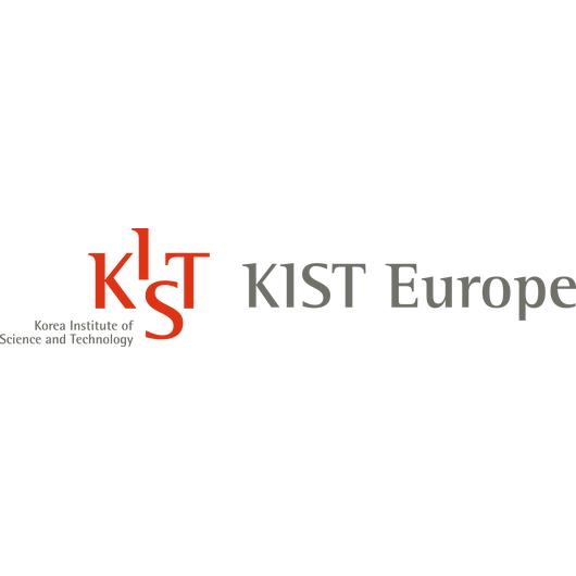 KIST Europe