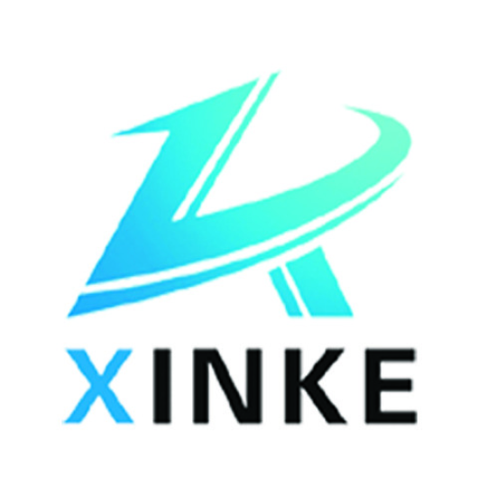 Linqing Xinke Precision Machinery