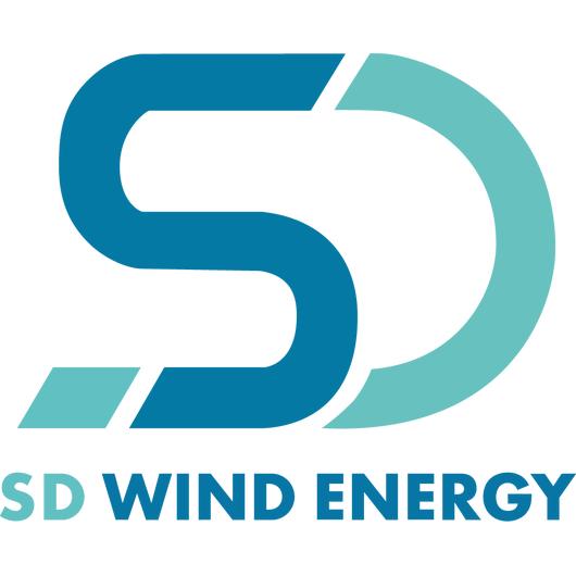 SD Wind Energy