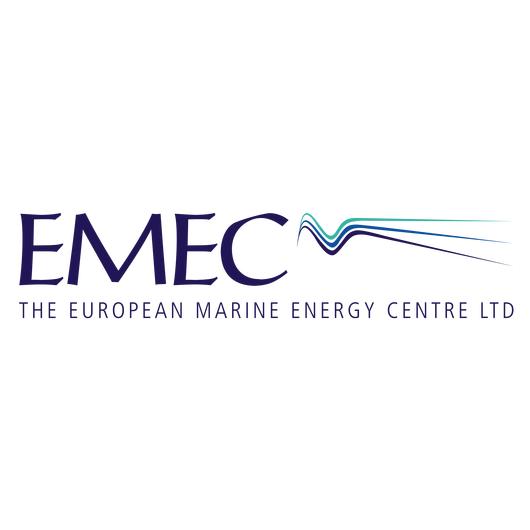 European Marine Energy Centre