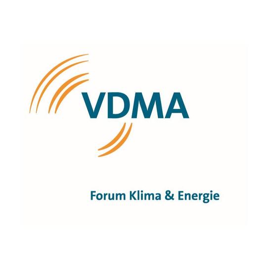 VDMA Forum Klima und Energie