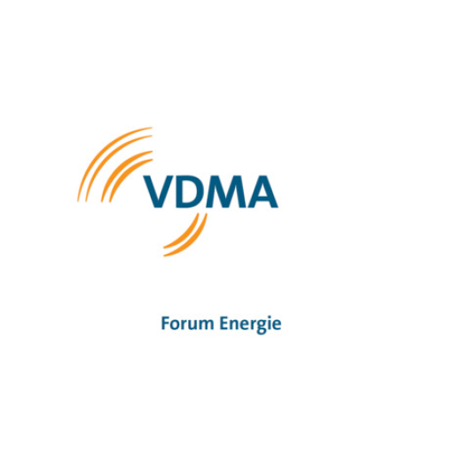 VDMA Forum Energie