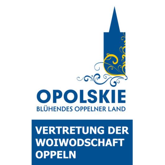 Vertretung der Woiwodschaft Oppeln