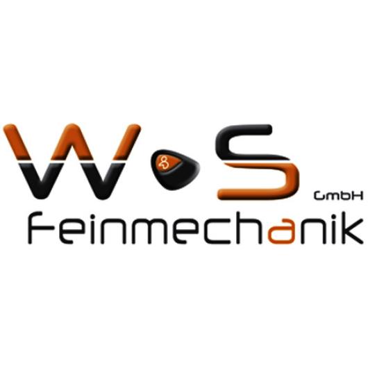 W&S Feinmechanik