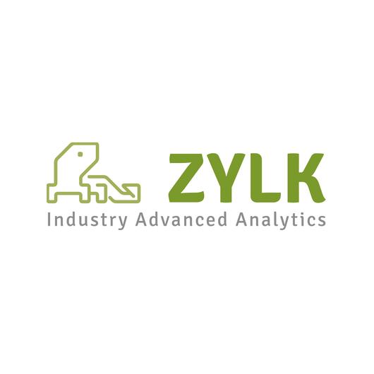 Zylk.net
