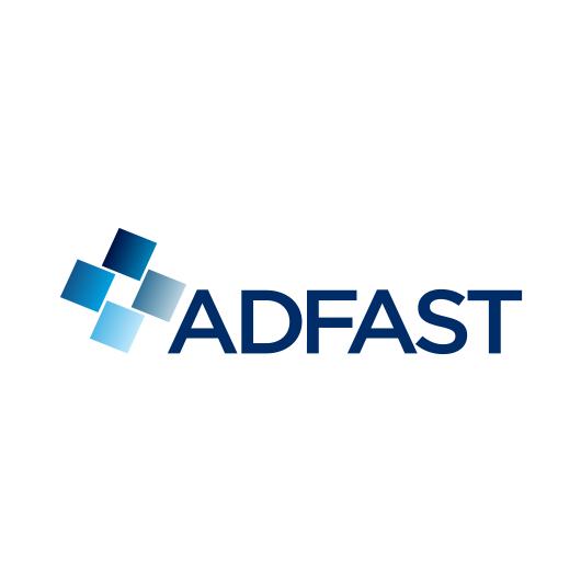 Adfast
