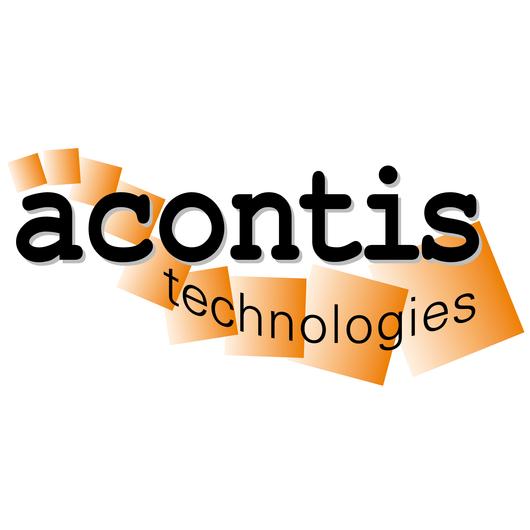 acontis technologies