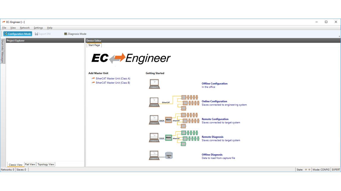 Logo EC-Engineer