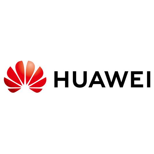Huawei Technologies Düsseldorf