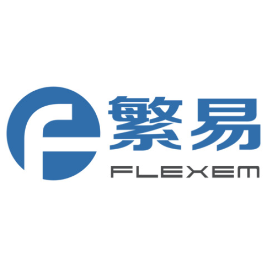 Shanghai Flexem Technology