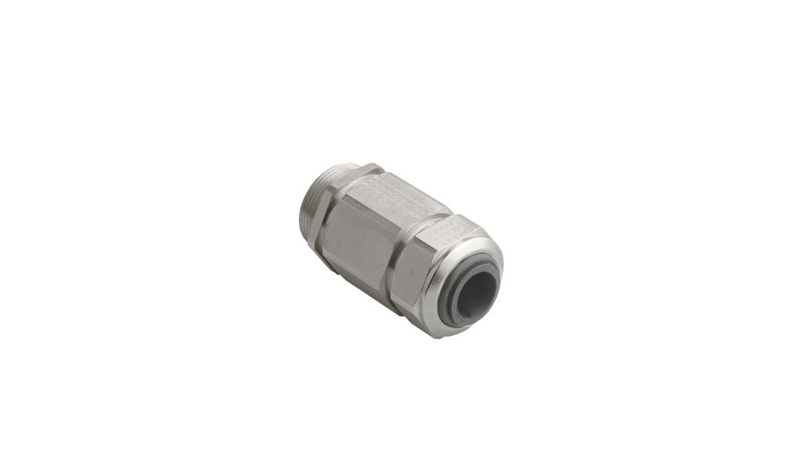 Logo EMC cable glands