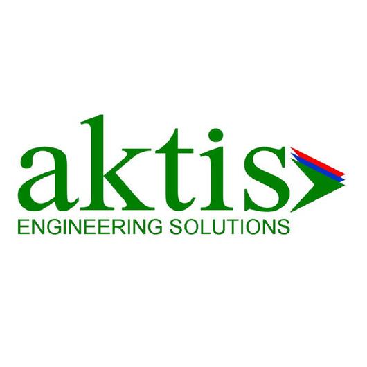 Aktis Engineering Solutions