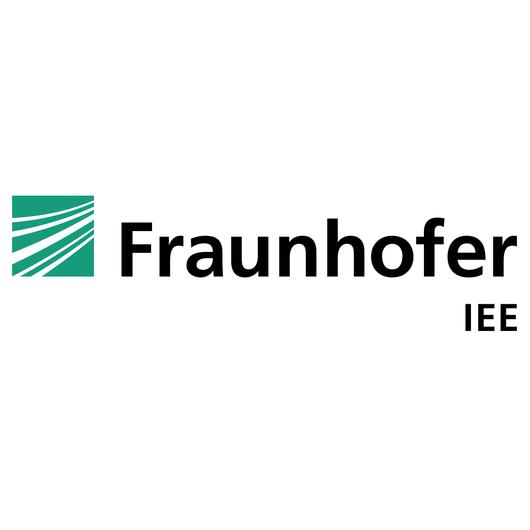 Fraunhofer IEE