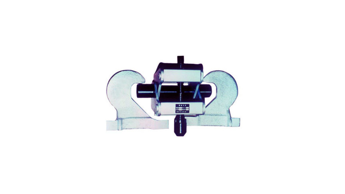 Logo Small box fixtures