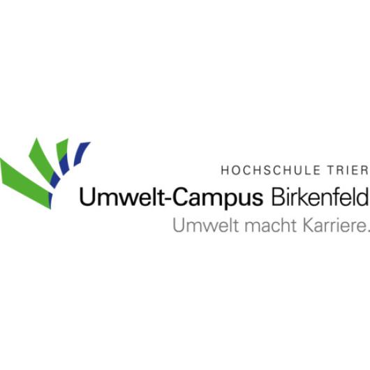 HS Trier, Umwelt-Campus Birkenfeld