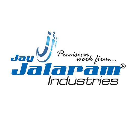 JAY JALARAM INDUSTRIES