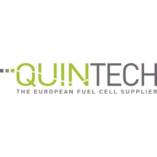 QuinTech
