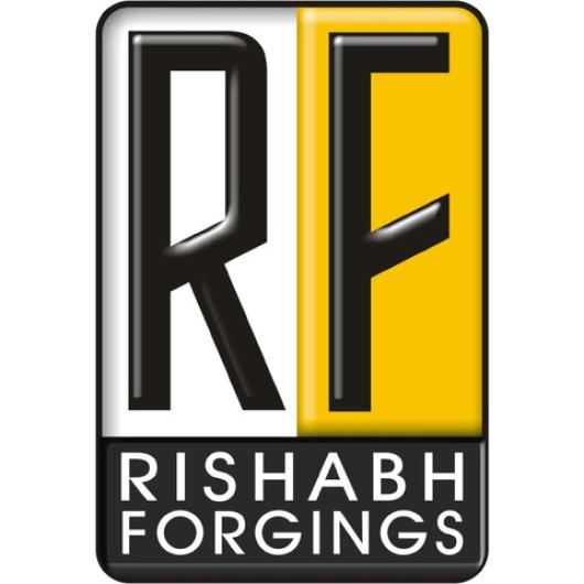 Rishabh Forgings