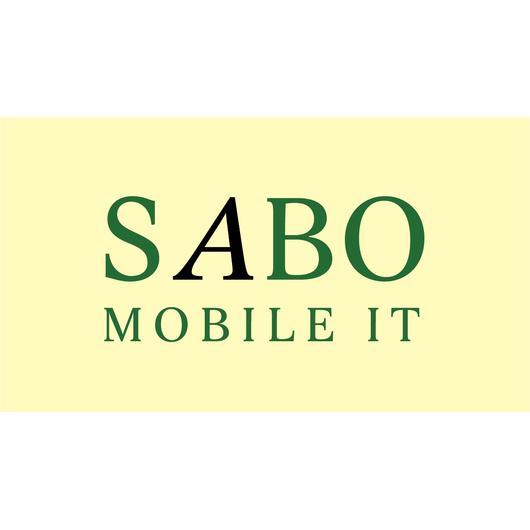 SABO mobile IT
