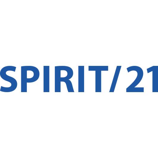 SPIRIT/21