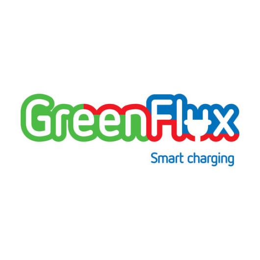 GreenFlux