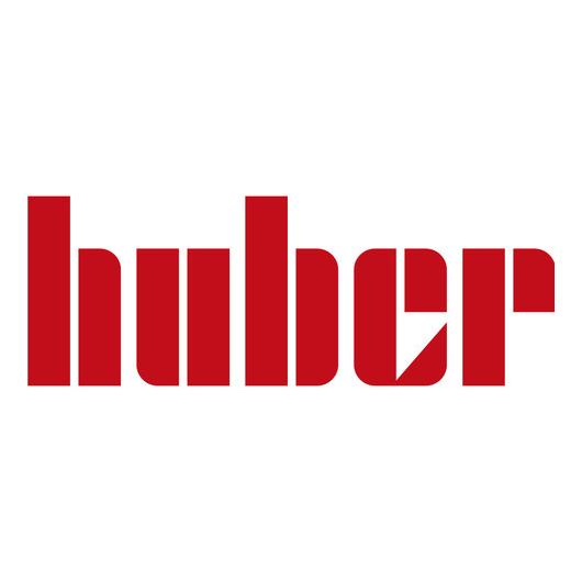 Huber, Peter Kältemaschinenbau