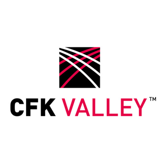 CFK-Valley