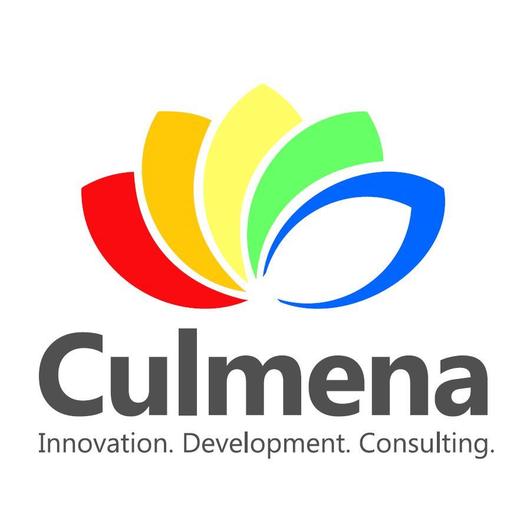 CULMENA