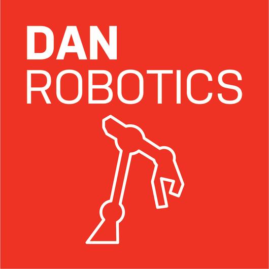 DanRobotics